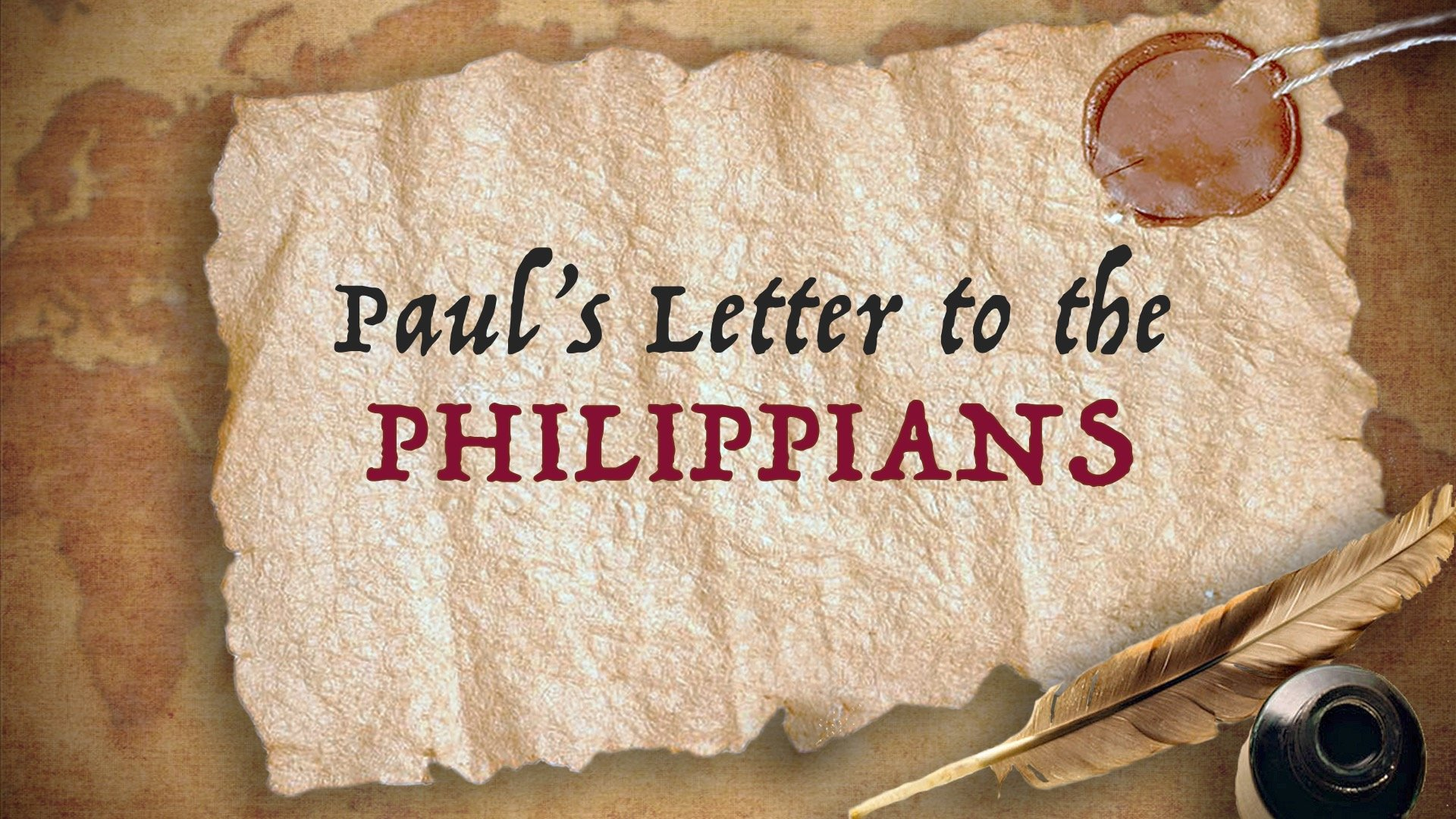 pauls letter to the philippians media vienna christian center 31105